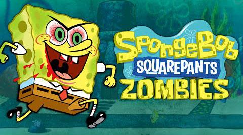 SpongeBob-SquarePants-Mod.jpg