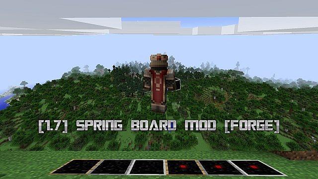 Spring-Board-Mod.jpg