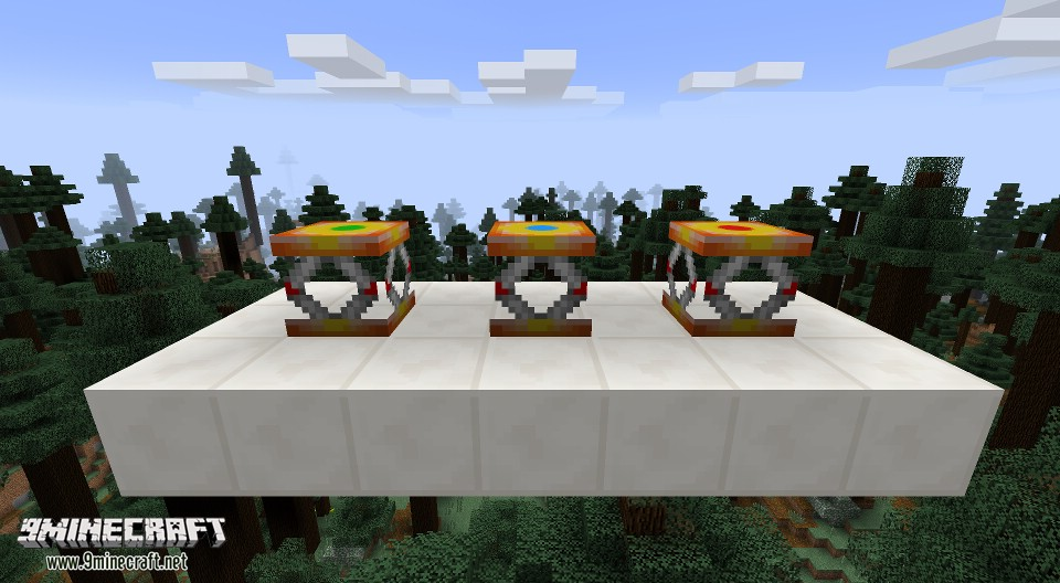 Springboards-Mod-1.jpg