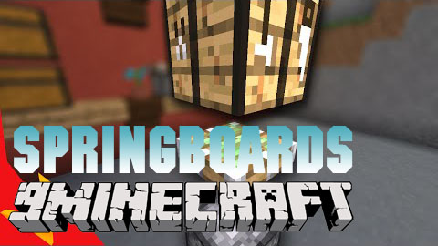 Springboards-Mod.jpg
