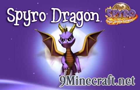 http://img.niceminecraft.net/Mods/Spyro-Dragon-Mod.jpg