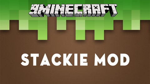 Stackie-Mod.jpg