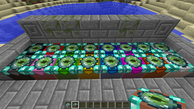 Stained-ender-tables-mod.png