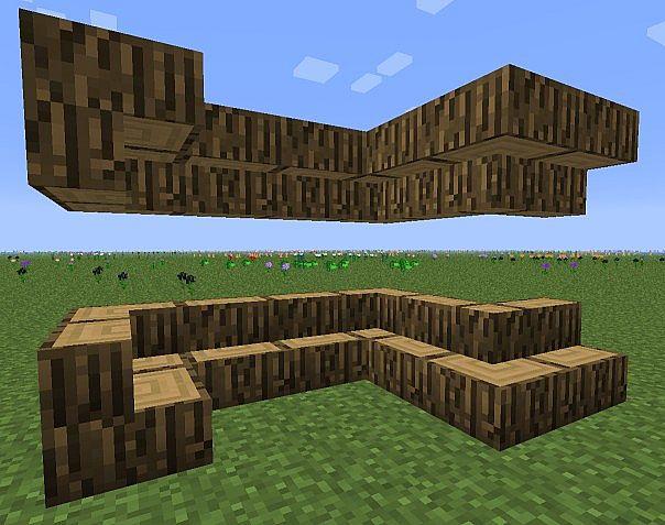 Staircraft-mod-1.jpg