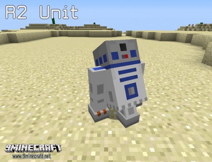 Star-Wars-Droids-Mod-1.jpg