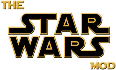 Star-Wars-Mod.jpg