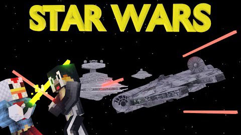 http://img.niceminecraft.net/Mods/Star-wars-mod-by-maggicraft.jpg