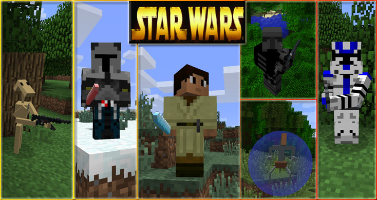 http://img.niceminecraft.net/Mods/StarWars-Mod-1.jpg