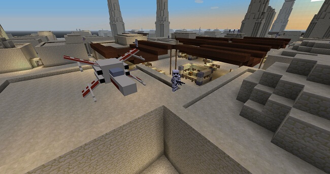 http://img.niceminecraft.net/Mods/StarWars-Mod-2.jpg