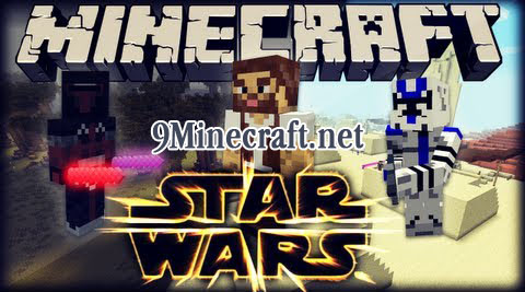 http://img.niceminecraft.net/Mods/StarWars-Mod.jpg