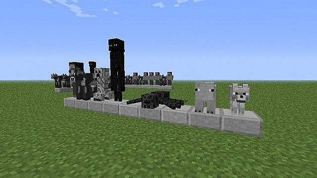Statue-Mod-2.jpg