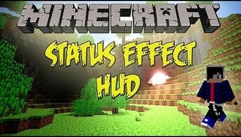 StatusEffectHUD-Mod.jpg
