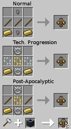 Steam-Advantage-Mod-1.png