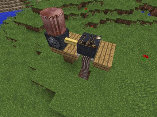 Steam-Advantage-Mod-11.png