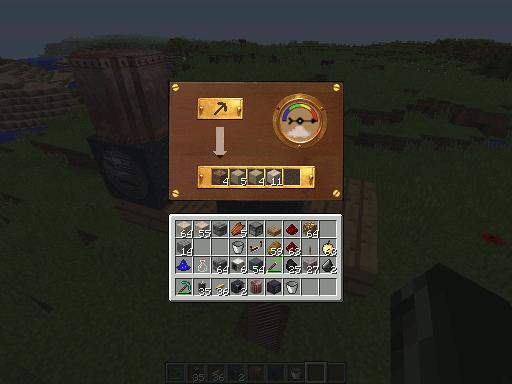 Steam-Advantage-Mod-12.png