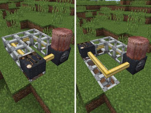 Steam-Advantage-Mod-14.png