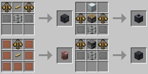 Steam-Advantage-Mod-4.png