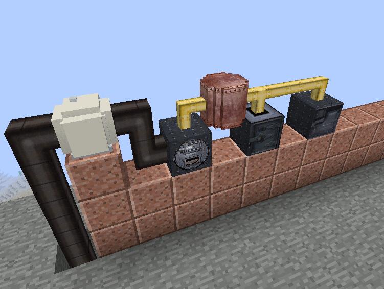 Steam-Advantage-Mod-7.png