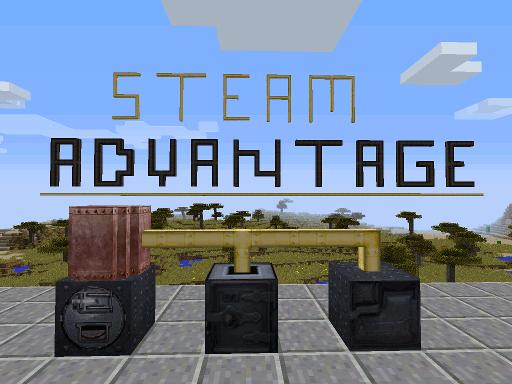 Steam-Advantage-Mod.png