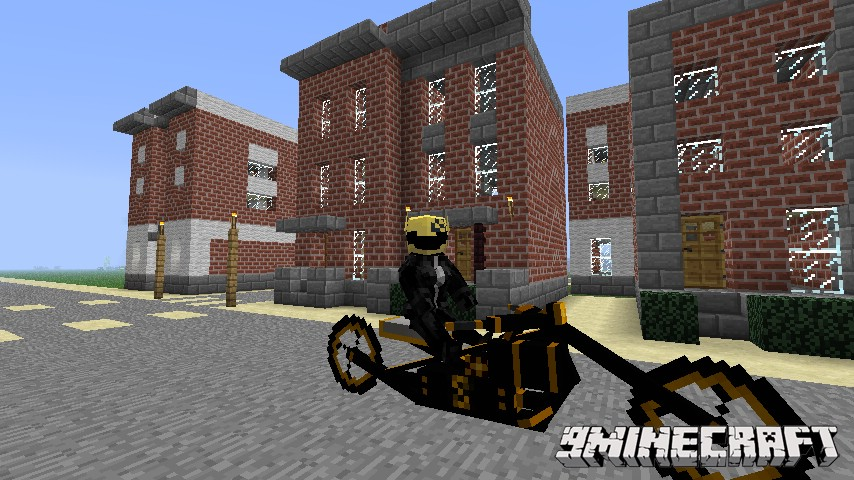 Steam-Bikes-Mod-1.jpg
