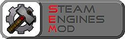 Steam-engines-mod.jpg
