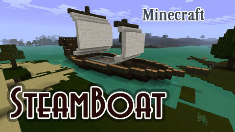 http://img.niceminecraft.net/Mods/SteamBoat-Mod.jpg