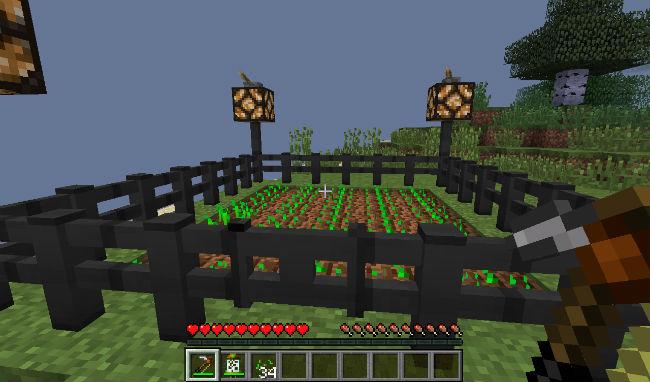SteamCraft-2-Mod-1.jpg