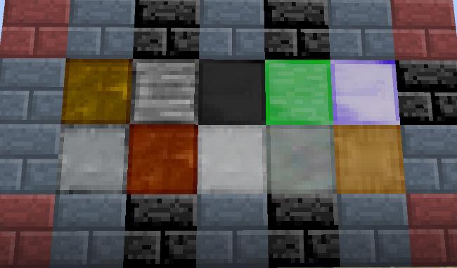 SteamCraft-2-Mod-5.jpg