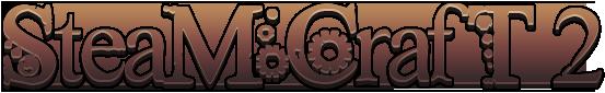 SteamCraft-2-Mod.png