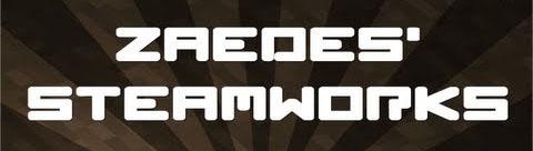 http://img.niceminecraft.net/Mods/SteamWorks-Mod.jpg