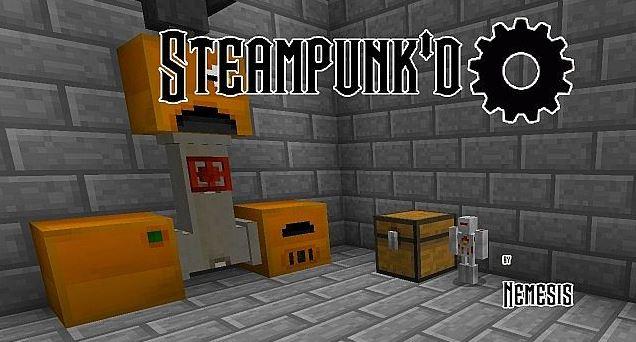 Steampunkd-Mod.jpg