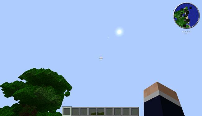 Stellar-Mods-5.jpg