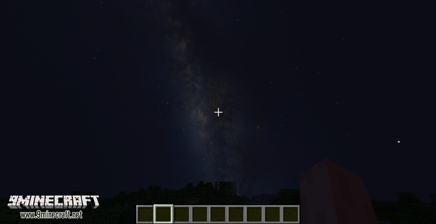 Stellar-Sky-Mod-1.jpg