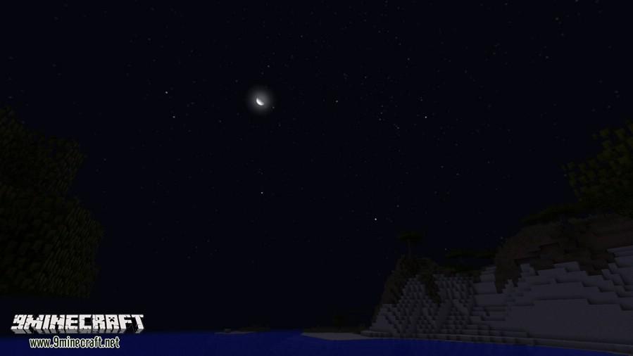 Stellar-Sky-Mod-3.jpg
