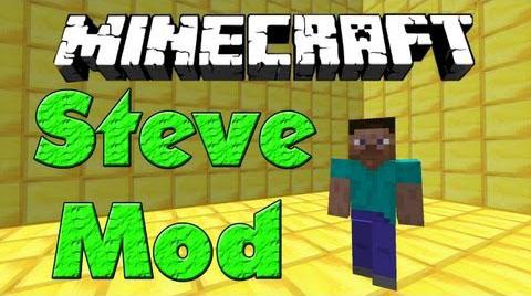 Steve-Mod.jpg