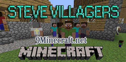 http://img.niceminecraft.net/Mods/Steve-Villagers-Mod.jpg