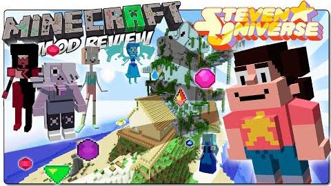 Steven-Universe-World-Mod.jpg
