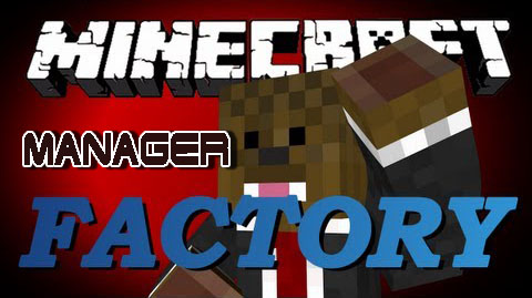 http://img.niceminecraft.net/Mods/Steves-Factory-Manager-Mod.jpg