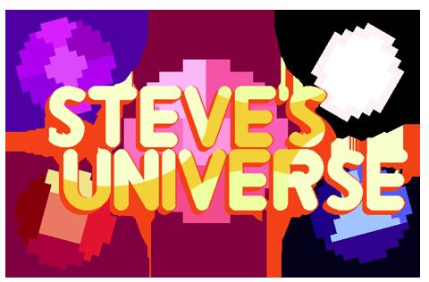 Steves-Universe-Mod.png