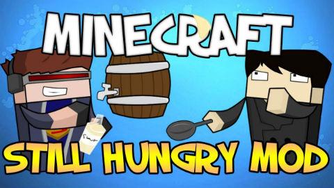 Still-Hungry-Mod.jpg