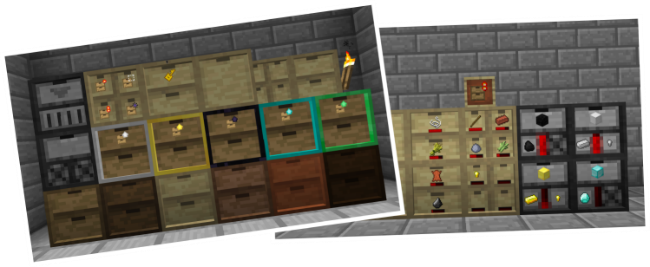 Storage-Drawers-Mod-2.png