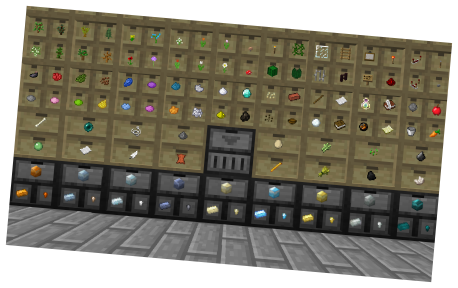 Storage-Drawers-Mod-3.png