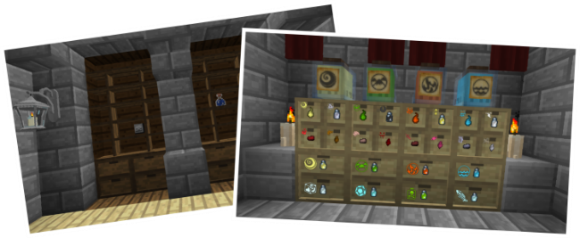Storage-Drawers-Mod-4.png