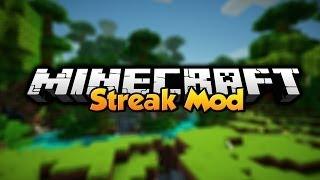 Streak-Mod.jpg