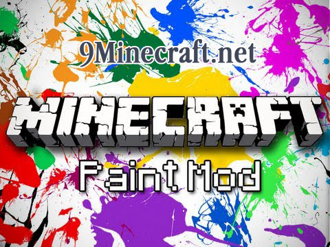 http://img.niceminecraft.net/Mods/Subarakis-Paintings-Mod.jpg