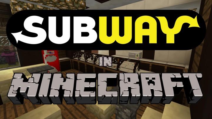 Subway-Mod.jpg