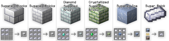Sugar-Infused-Blocks-Mod-3.png