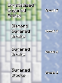 Sugar-Infused-Blocks-Mod-4.png