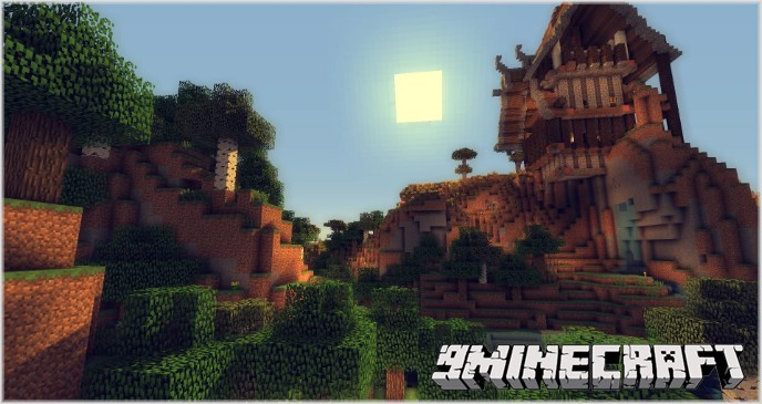 Summer-Sunset-Shaders-Mod-4.jpg