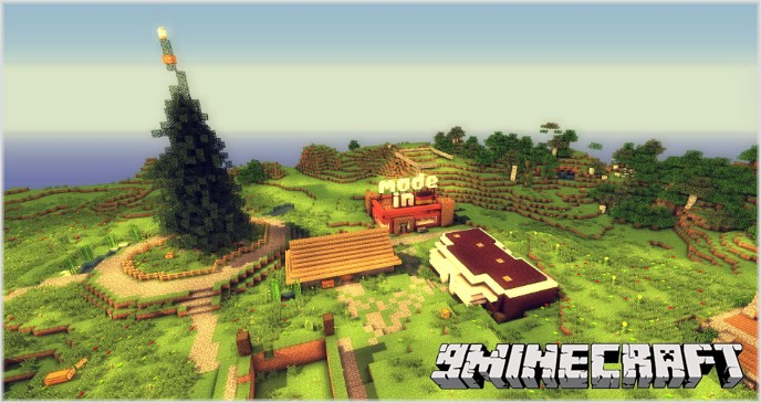Summer-Sunset-Shaders-Mod-7.jpg
